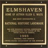 Elmshaven - Home